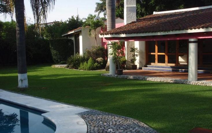 Foto de casa en venta en  , sumiya, jiutepec, morelos, 1254259 No. 01