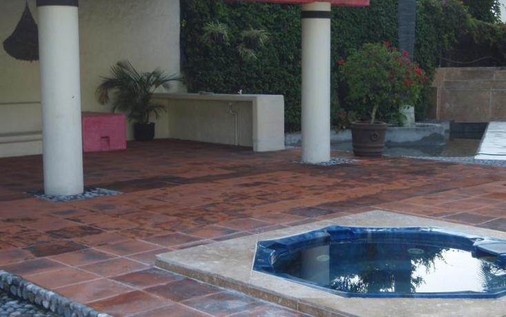 Foto de casa en venta en  , sumiya, jiutepec, morelos, 1254259 No. 02
