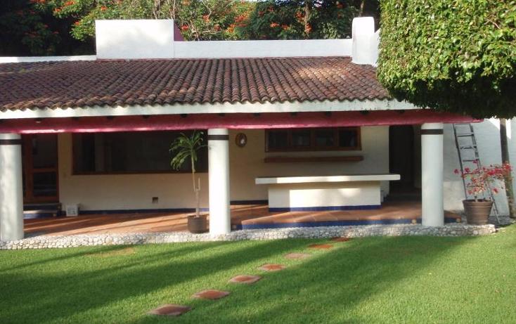 Foto de casa en venta en  , sumiya, jiutepec, morelos, 1254259 No. 03