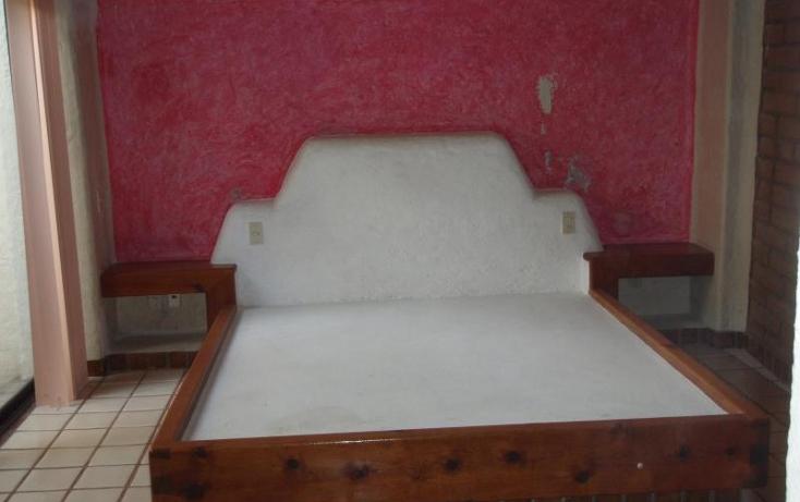 Foto de casa en venta en  , sumiya, jiutepec, morelos, 1254259 No. 04