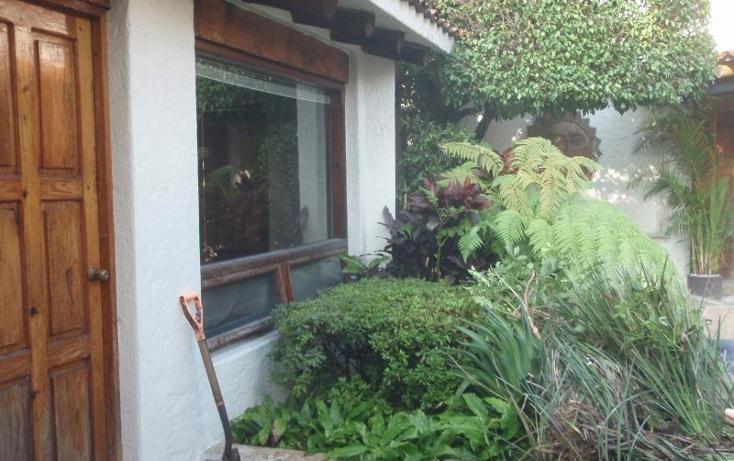 Foto de casa en venta en  , sumiya, jiutepec, morelos, 1254259 No. 05