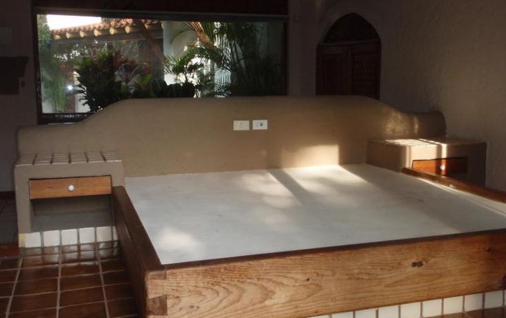 Foto de casa en venta en  , sumiya, jiutepec, morelos, 1254259 No. 06