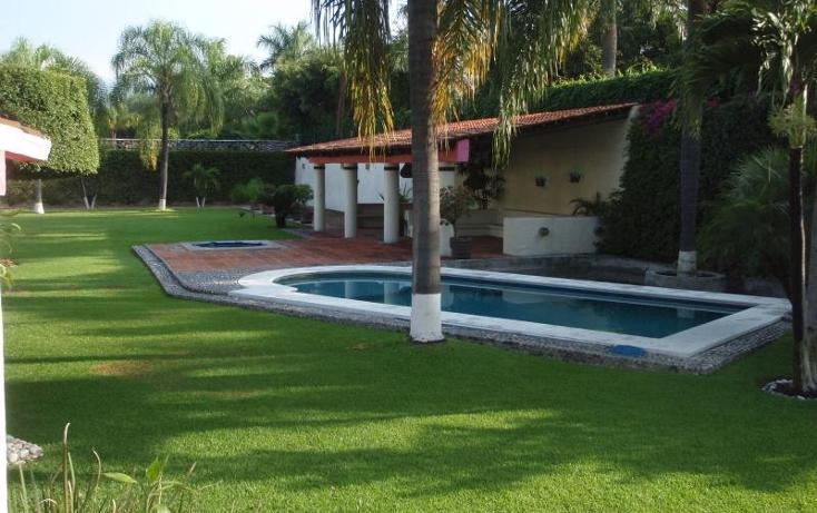 Foto de casa en venta en  , sumiya, jiutepec, morelos, 1254259 No. 07