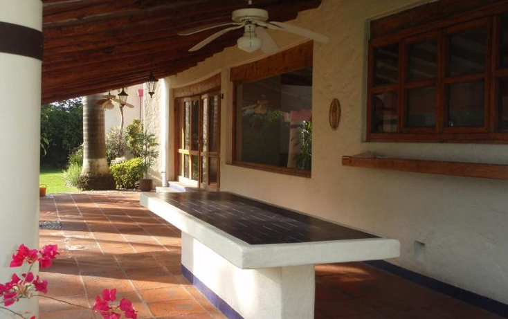 Foto de casa en venta en  , sumiya, jiutepec, morelos, 1254259 No. 08