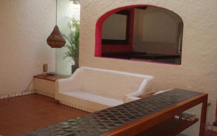 Foto de casa en venta en  , sumiya, jiutepec, morelos, 1254259 No. 09