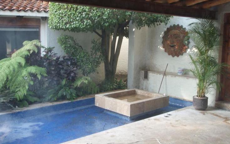 Foto de casa en venta en  , sumiya, jiutepec, morelos, 1254259 No. 10