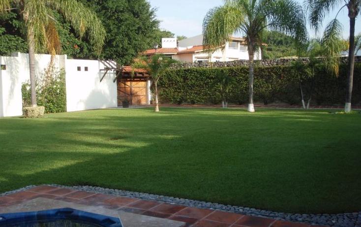 Foto de casa en venta en  , sumiya, jiutepec, morelos, 1254259 No. 11