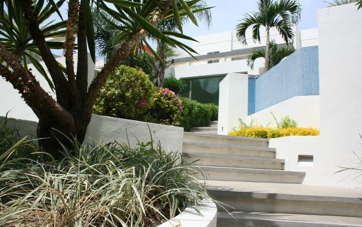 Foto de casa en venta en  , sumiya, jiutepec, morelos, 1259979 No. 01