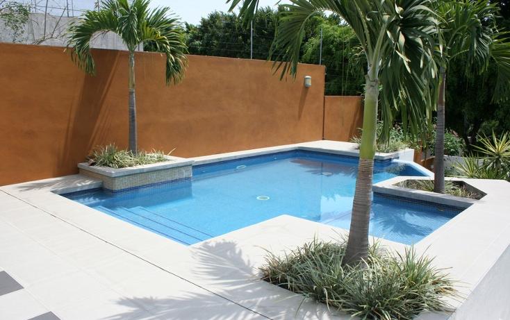 Foto de casa en venta en  , sumiya, jiutepec, morelos, 1259979 No. 05