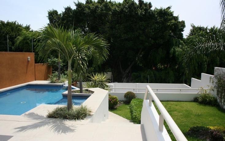 Foto de casa en venta en  , sumiya, jiutepec, morelos, 1259979 No. 06
