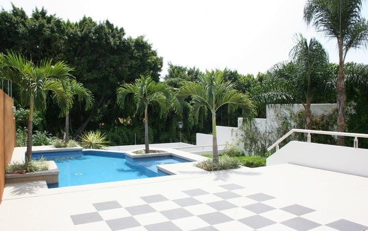 Foto de casa en venta en  , sumiya, jiutepec, morelos, 1259979 No. 07
