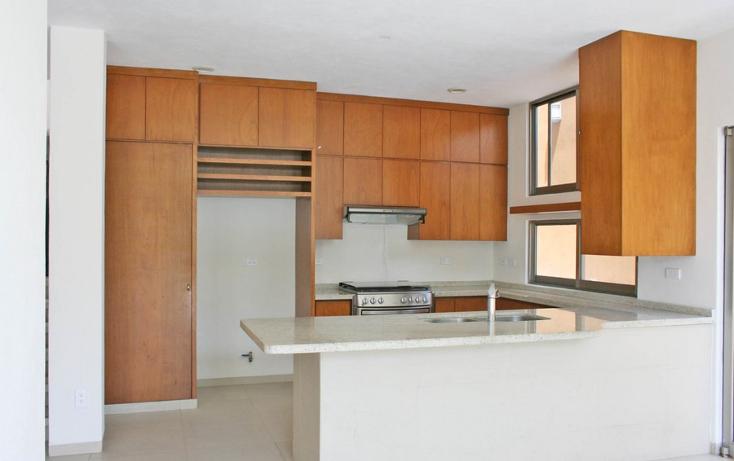 Foto de casa en venta en  , sumiya, jiutepec, morelos, 1259979 No. 08