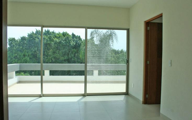 Foto de casa en venta en  , sumiya, jiutepec, morelos, 1259979 No. 09