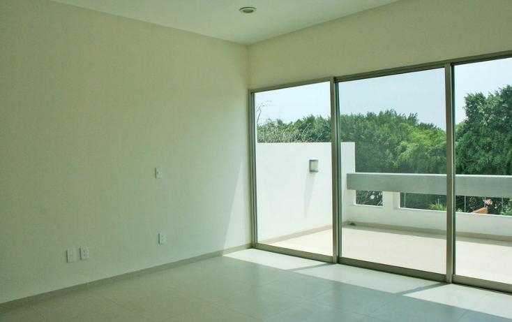Foto de casa en venta en  , sumiya, jiutepec, morelos, 1259979 No. 10
