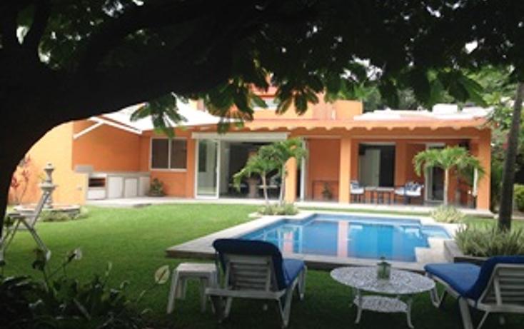 Foto de casa en venta en  , sumiya, jiutepec, morelos, 1260041 No. 04