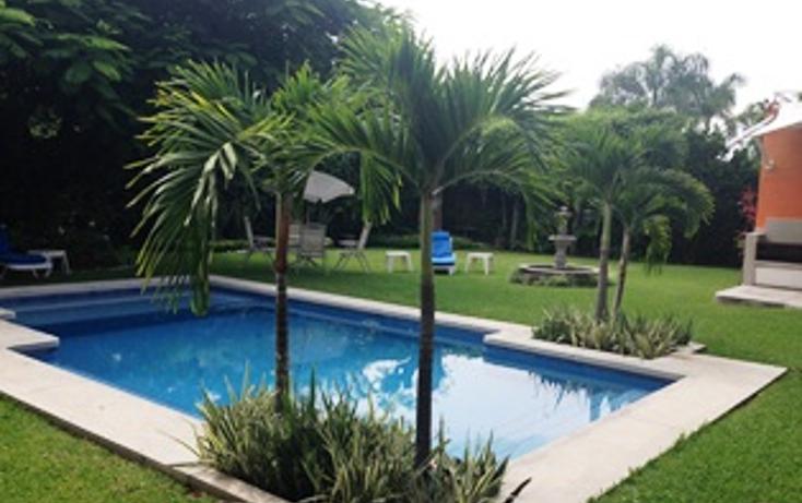 Foto de casa en venta en  , sumiya, jiutepec, morelos, 1260041 No. 05