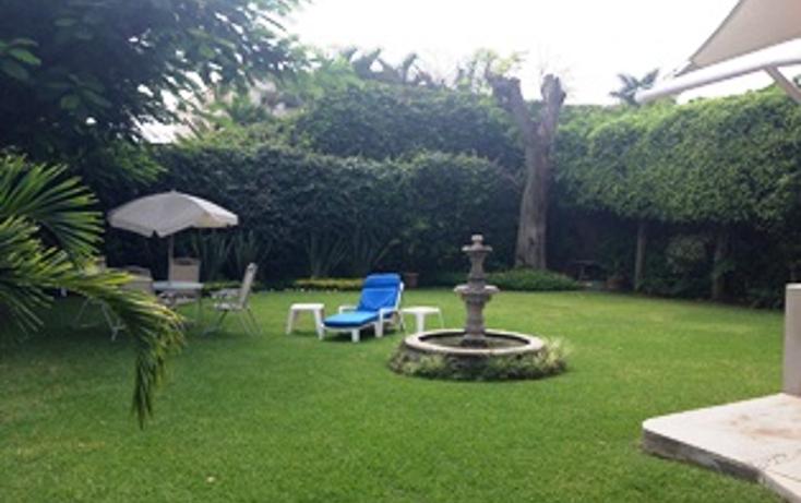 Foto de casa en venta en  , sumiya, jiutepec, morelos, 1260041 No. 06