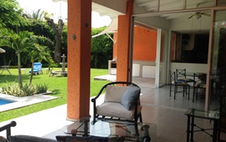 Foto de casa en venta en  , sumiya, jiutepec, morelos, 1260041 No. 07