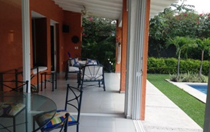 Foto de casa en venta en  , sumiya, jiutepec, morelos, 1260041 No. 08