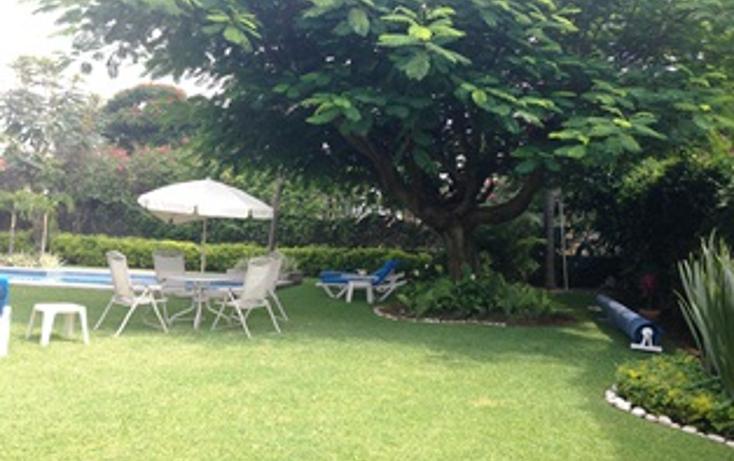 Foto de casa en venta en  , sumiya, jiutepec, morelos, 1260041 No. 09