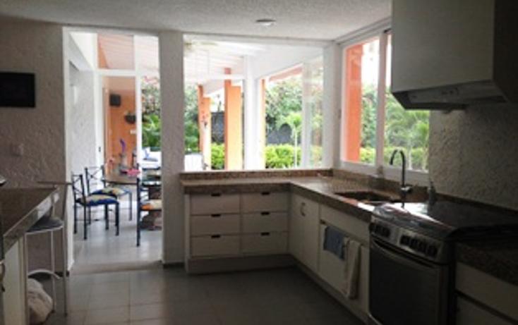 Foto de casa en venta en  , sumiya, jiutepec, morelos, 1260041 No. 10