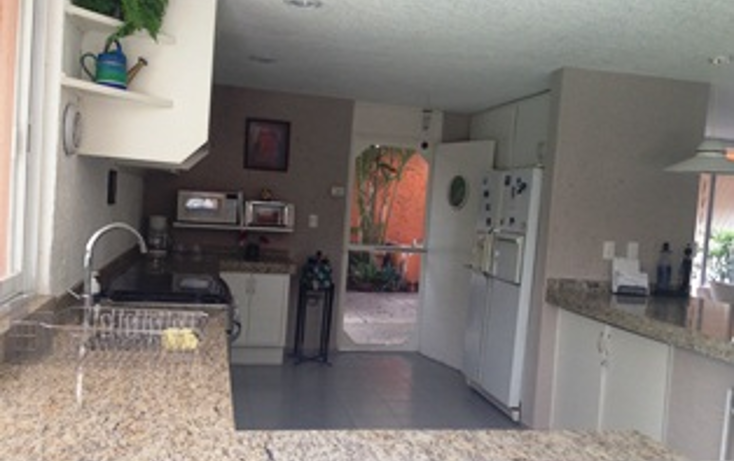 Foto de casa en venta en  , sumiya, jiutepec, morelos, 1260041 No. 11