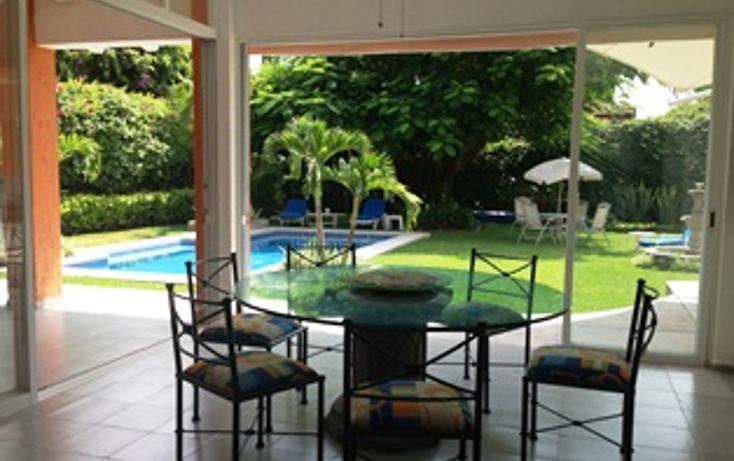 Foto de casa en venta en  , sumiya, jiutepec, morelos, 1260041 No. 12