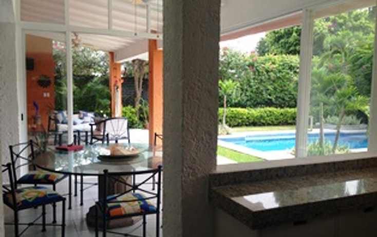 Foto de casa en venta en  , sumiya, jiutepec, morelos, 1260041 No. 13