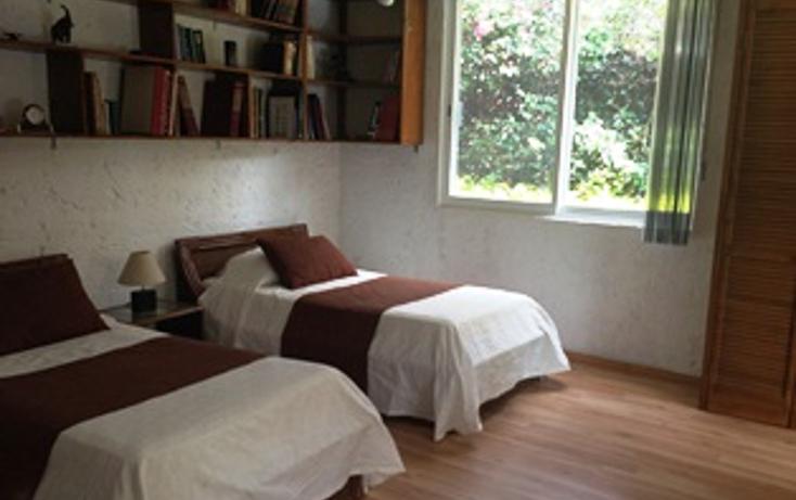 Foto de casa en venta en  , sumiya, jiutepec, morelos, 1260041 No. 16