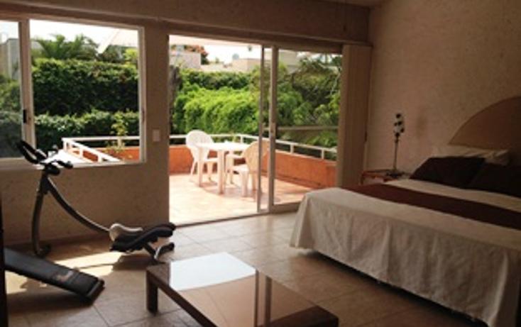 Foto de casa en venta en  , sumiya, jiutepec, morelos, 1260041 No. 17