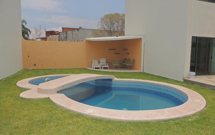 Foto de casa en venta en  , sumiya, jiutepec, morelos, 1277637 No. 03