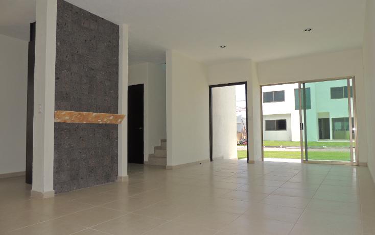 Foto de casa en venta en  , sumiya, jiutepec, morelos, 1277637 No. 04