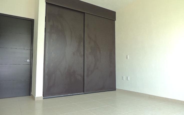 Foto de casa en venta en  , sumiya, jiutepec, morelos, 1277637 No. 09