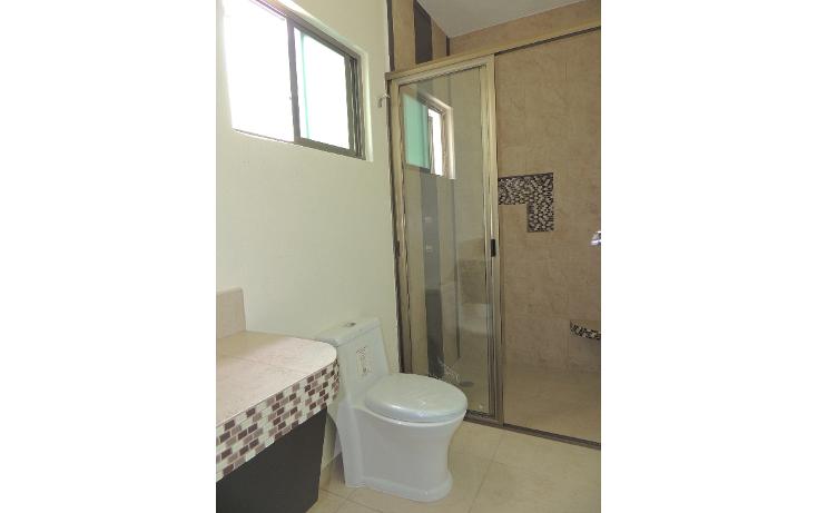 Foto de casa en venta en  , sumiya, jiutepec, morelos, 1277637 No. 10