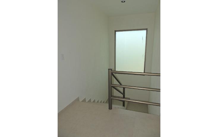 Foto de casa en venta en  , sumiya, jiutepec, morelos, 1277637 No. 11
