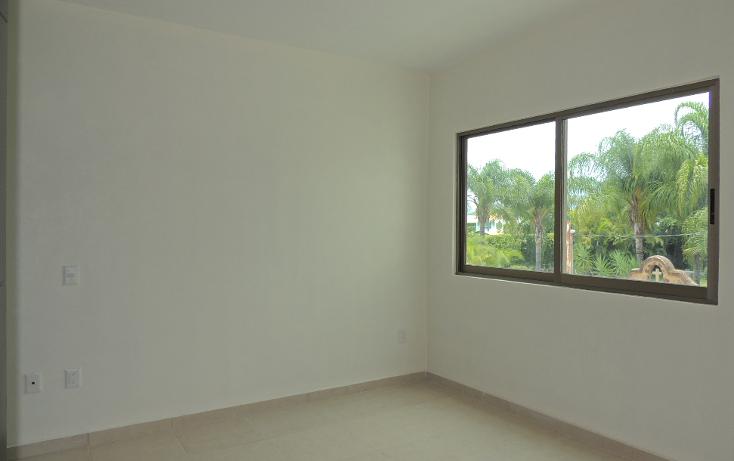 Foto de casa en venta en  , sumiya, jiutepec, morelos, 1277637 No. 12