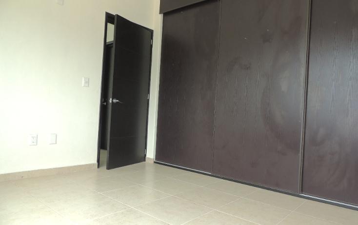 Foto de casa en venta en  , sumiya, jiutepec, morelos, 1277637 No. 13