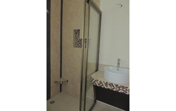 Foto de casa en venta en  , sumiya, jiutepec, morelos, 1277637 No. 14