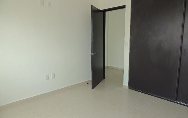 Foto de casa en venta en  , sumiya, jiutepec, morelos, 1277637 No. 15
