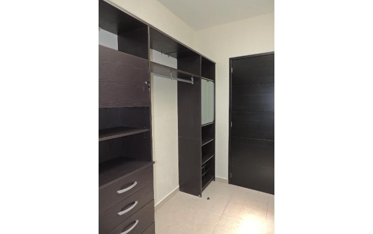 Foto de casa en venta en  , sumiya, jiutepec, morelos, 1277637 No. 18