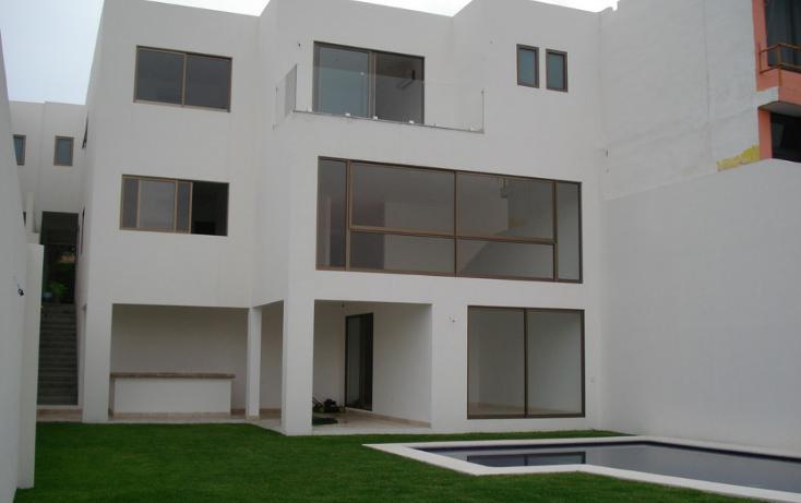 Foto de casa en venta en, sumiya, jiutepec, morelos, 1295157 no 01
