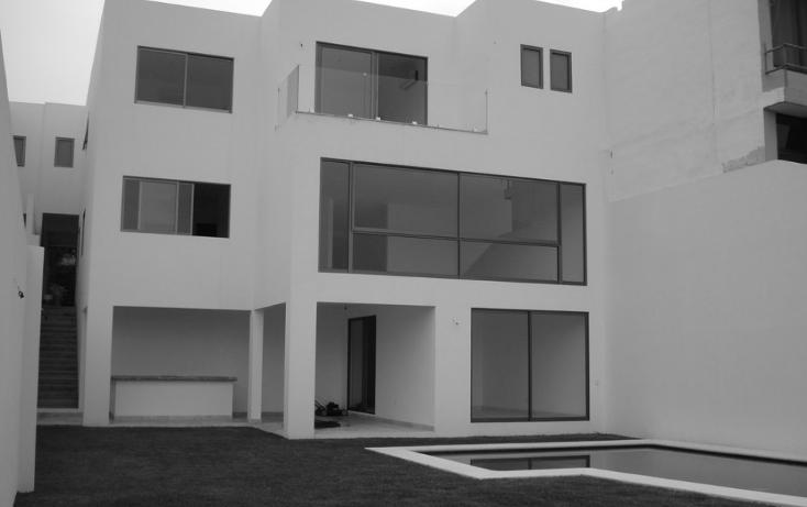 Foto de casa en venta en  , sumiya, jiutepec, morelos, 1295157 No. 01