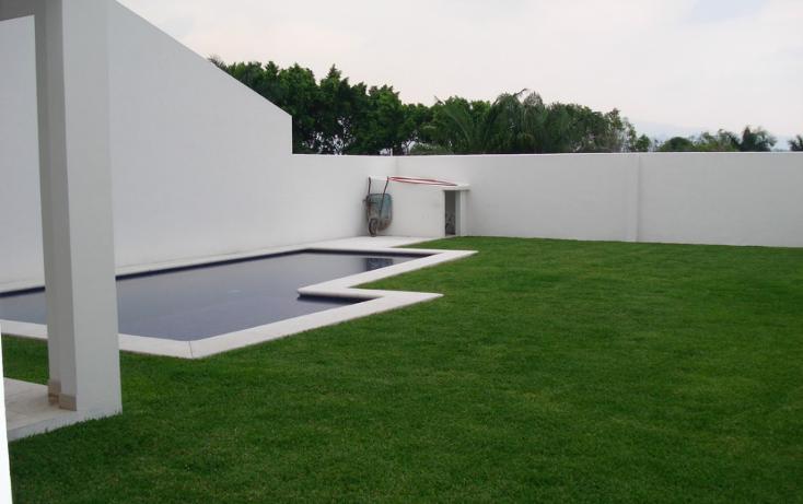 Foto de casa en venta en, sumiya, jiutepec, morelos, 1295157 no 02