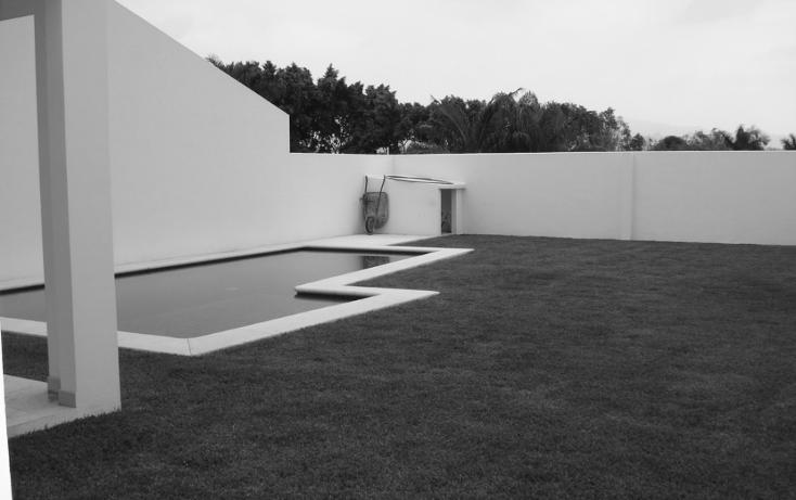 Foto de casa en venta en  , sumiya, jiutepec, morelos, 1295157 No. 02