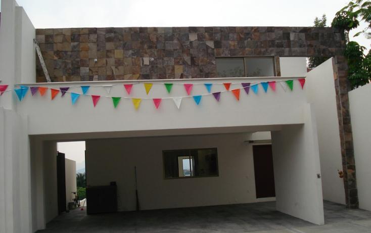 Foto de casa en venta en  , sumiya, jiutepec, morelos, 1295157 No. 04