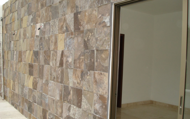 Foto de casa en venta en  , sumiya, jiutepec, morelos, 1295157 No. 05