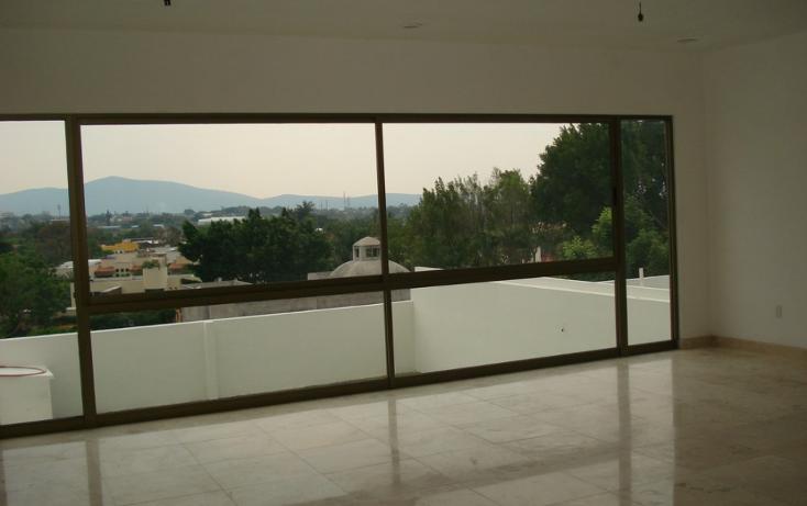 Foto de casa en venta en  , sumiya, jiutepec, morelos, 1295157 No. 06