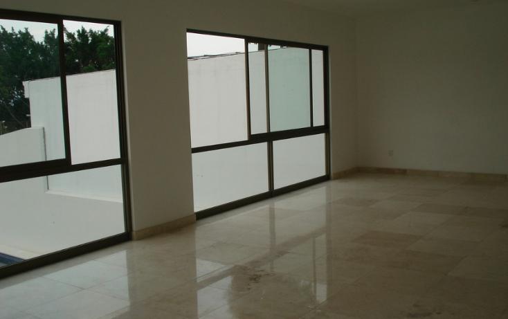 Foto de casa en venta en  , sumiya, jiutepec, morelos, 1295157 No. 07
