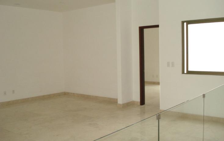 Foto de casa en venta en  , sumiya, jiutepec, morelos, 1295157 No. 10