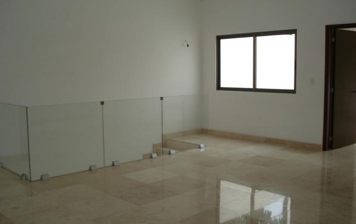 Foto de casa en venta en  , sumiya, jiutepec, morelos, 1295157 No. 11